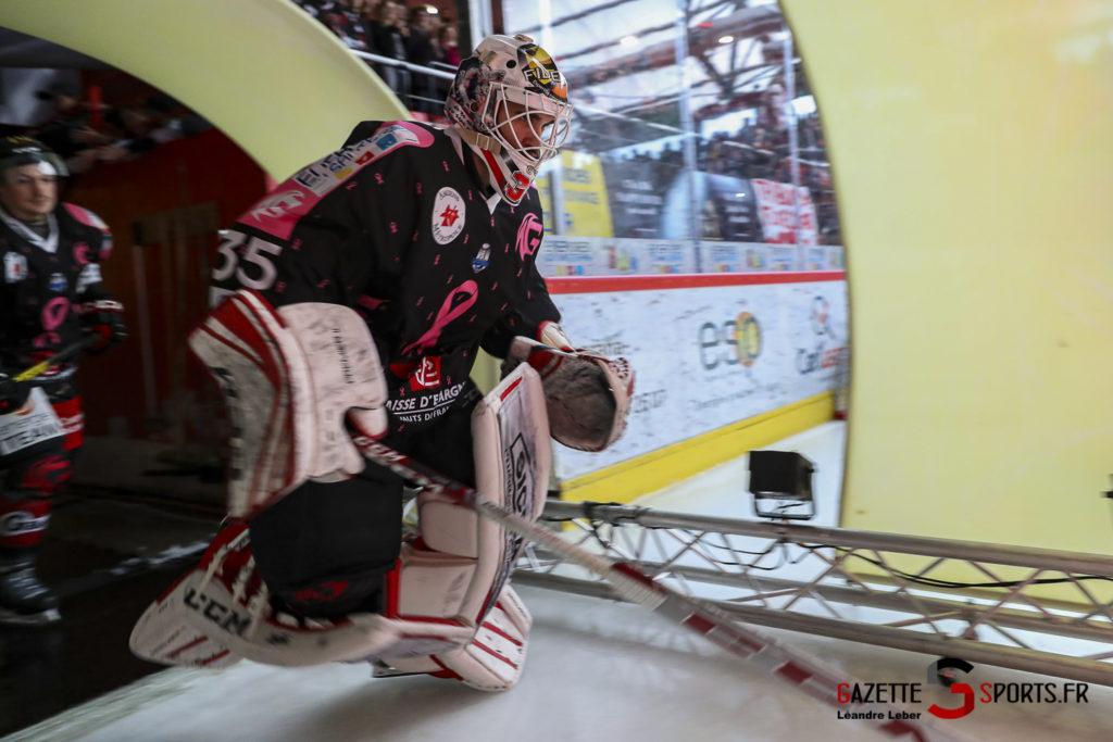 Hockey Sur Glace Les Gothiques Amiens Vs Grenoble Bruleurs De Loups 0002 Leandre Leber Gazettesports 1024x683
