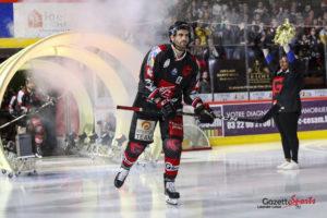 Hockey Sur Glace Les Gothiques Amiens Vs Rouen 19 09 19 0010 Leandre Leber Gazettesports 1017x678