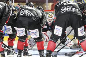 Hockey Sur Glace Les Gothiques Amiens Vs Rouen 19 09 19 0018 Leandre Leber Gazettesports 1017x678