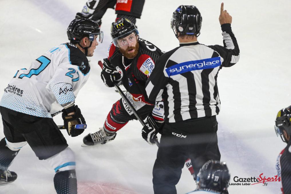 Hockey Sur Glace Les Gothiques Vs Gap 0036 Leandre Leber Gazettesports 1017x678