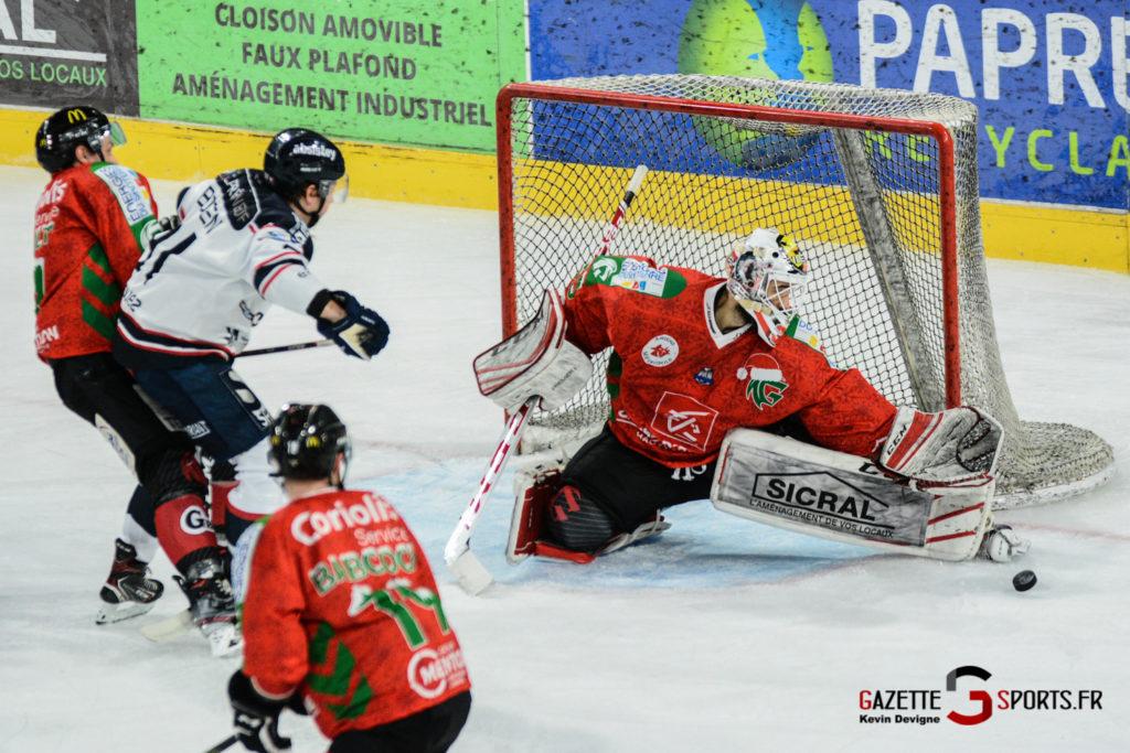 Hockey Sur Glace Gothiques Vs Angers Kevin Devigne Gazettesports 30 1024x683