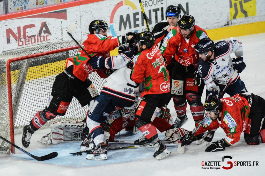 Hockey Sur Glace Gothiques Vs Angers Kevin Devigne Gazettesports 45 1024x683