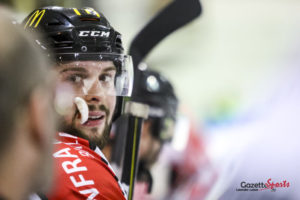 Hockey Sur Glaces Les Gothiques Amiens Rouen Match 1 0869 Leandre Leber Gazettesports 1017x678 1