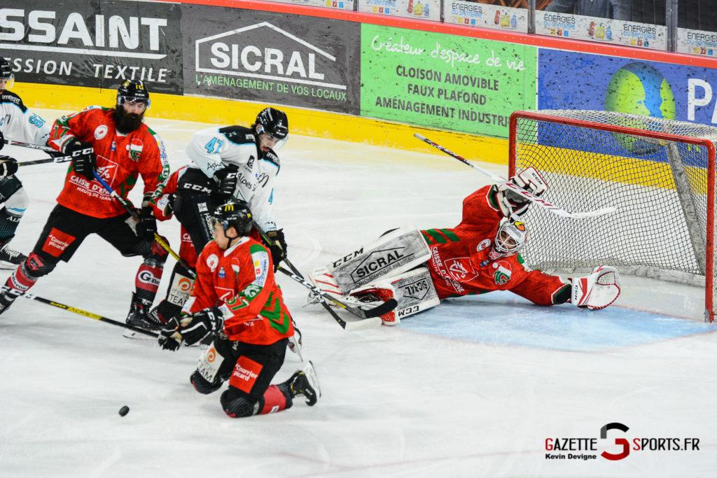 Hockeysurglace Gothiques Vs Gap Coupedefrance Kevin Devigne Gazettesports 63 1024x683