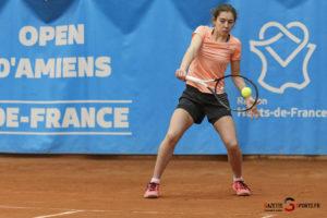 Jade Ponska Aac Tennis Tournoi Itf 20 0010 Leandre Leber Gazettesports