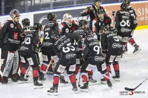 Les Gothiques Amiens Vs Mulhouse Match 6 Cergy 0001 Leandre Leber Gazettesports