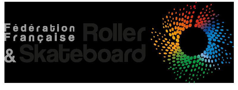 Logo Ffrs 2018