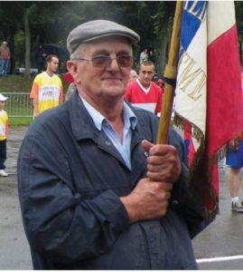 N°30 2011 Michel Peltier