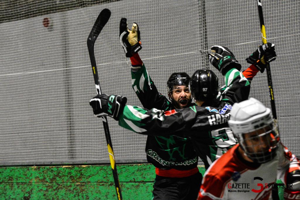 Roller Hockey Greenfalcons Vs Ecureuils Kevin Devigne Gazettesports 13 1024x683