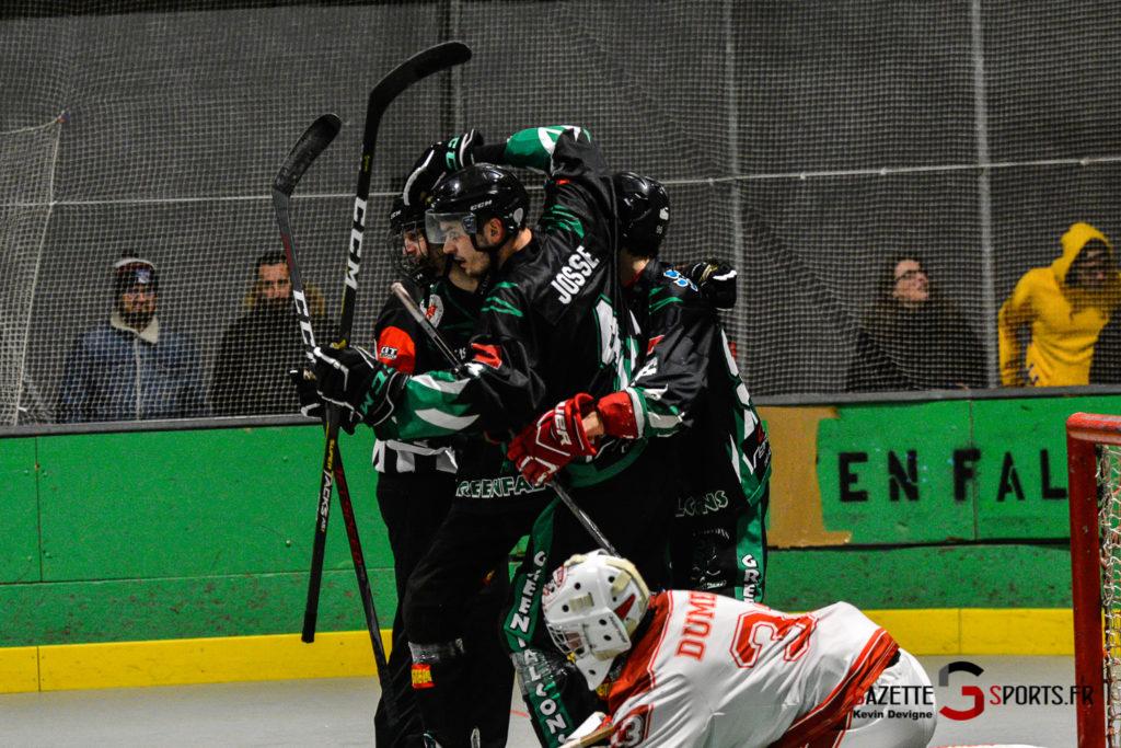 Roller Hockey Greenfalcons Vs Ecureuils Kevin Devigne Gazettesports 31 1024x683