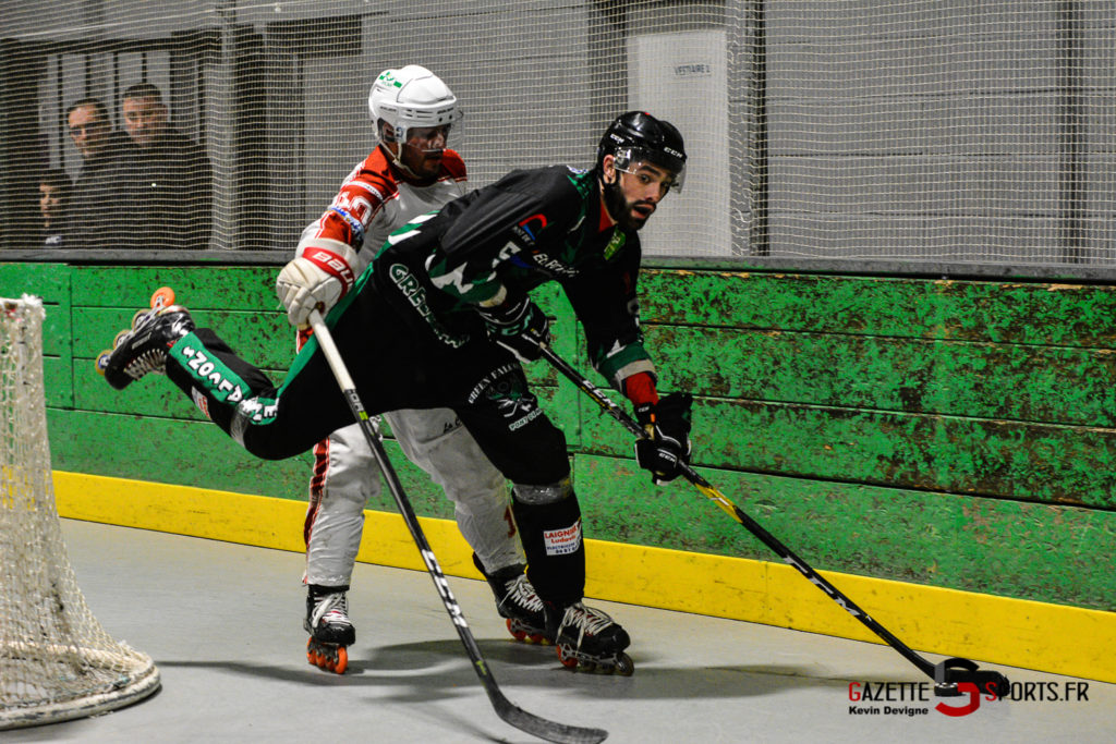 Roller Hockey Greenfalcons Vs Ecureuils Kevin Devigne Gazettesports 42 1024x683