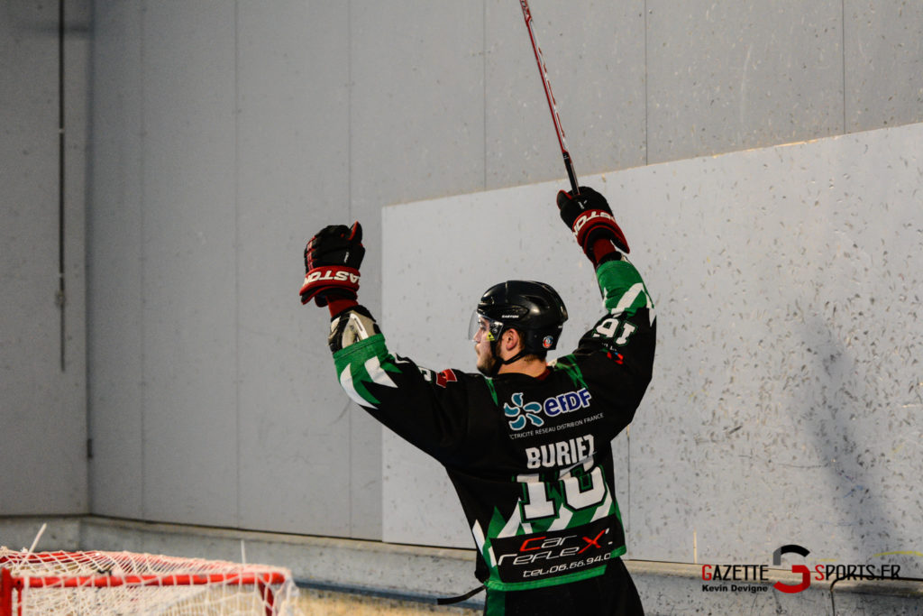 Rollerhockey Ecureuils Vs Pont De Metz Kevin Devigne Gazettesports 34 1024x683