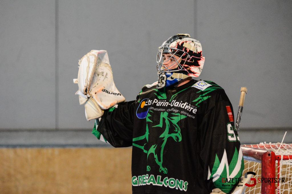 Rollerhockey Ecureuils Vs Pont De Metz Kevin Devigne Gazettesports 7 1024x683