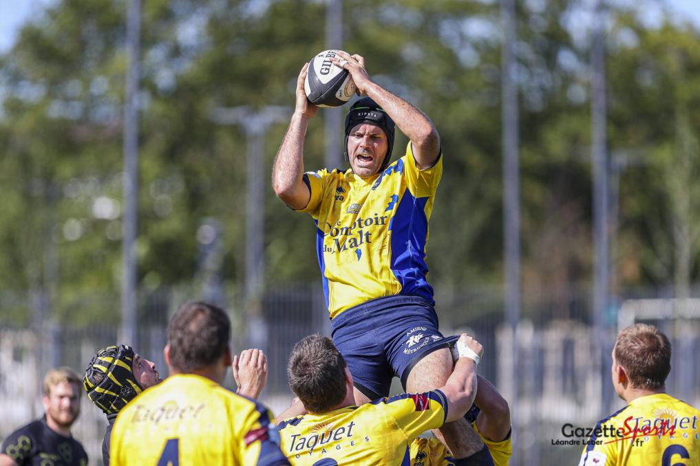 Rugby Rca Amiens Vs Cergy 0013 Leandre Leber Gazettesports 1017x678