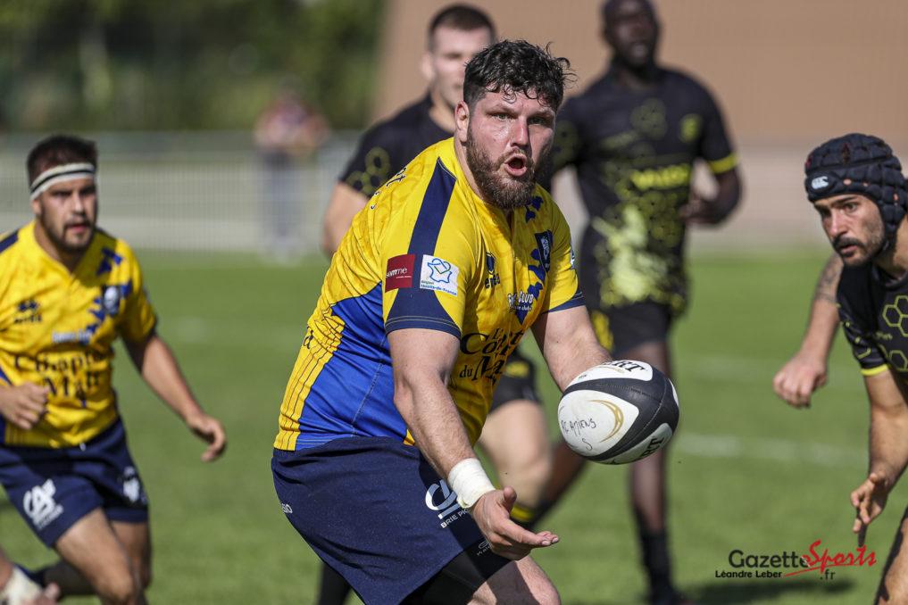 Rugby Rca Amiens Vs Cergy 0050 Leandre Leber Gazettesports 1017x678