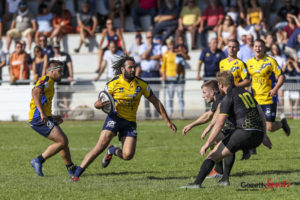 Rugby Rca Amiens Vs Cergy 0059 Leandre Leber Gazettesports 1017x678