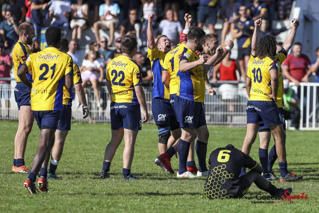 Rugby Rca Amiens Vs Cergy 0092 Leandre Leber Gazettesports 1017x678