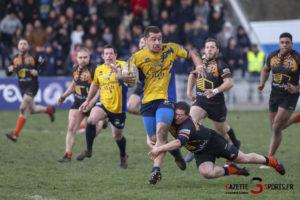 Rugby Rca Vs Roubaix 0034 Leandre Leber Gazettesports 1024x683