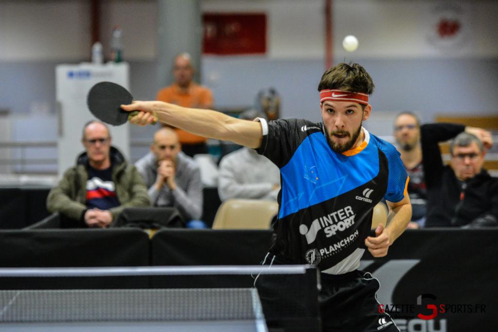 Tennis De Table Astt Vs Tours Kevin Devigne Gazettesports 38 1024x683