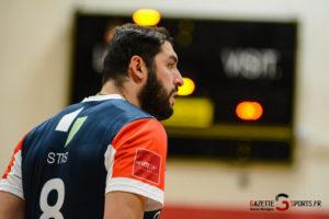 Volley Ball Amvb Vs Epinal Kevin Devigne Gazettesports 37 1024x683