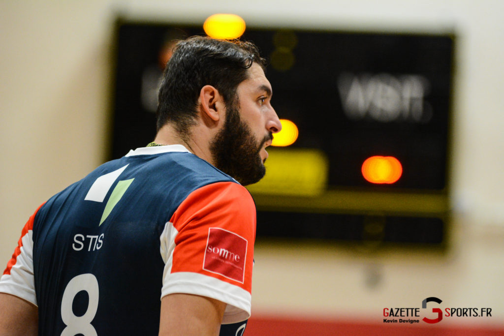 Volley Ball Amvb Vs Epinal Kevin Devigne Gazettesports 37 1024x683