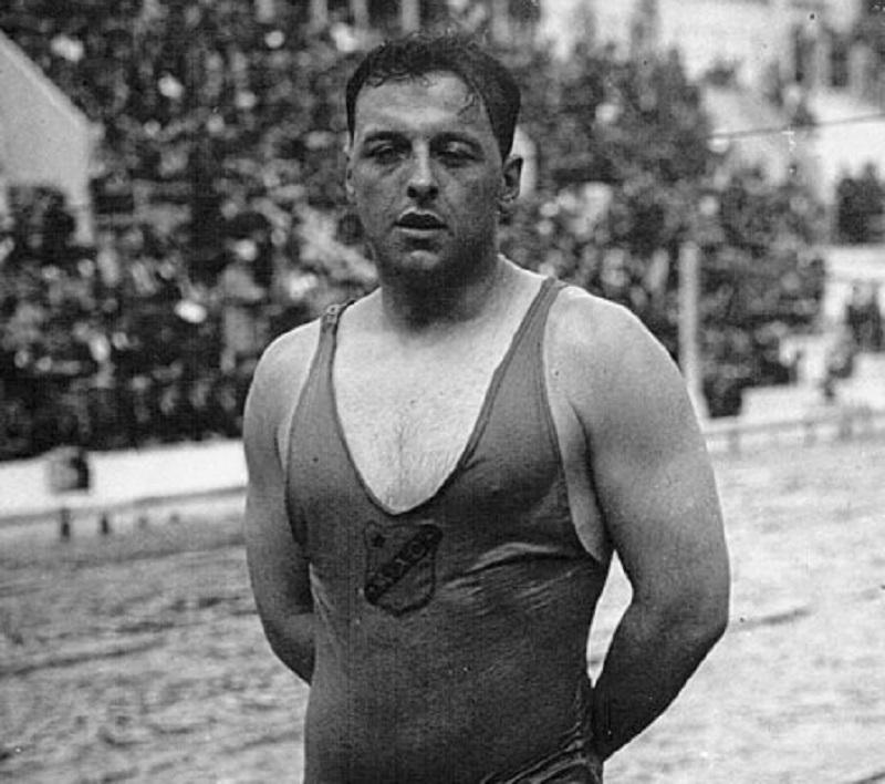 448px Georges Vallerey Sr 1927