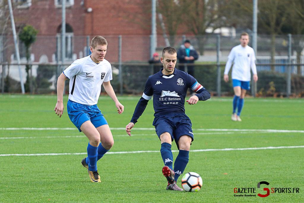 Football Rca Vs La Montoye Gazettesports Coralie Sombret 2 1024x683 1