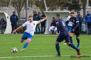 Football Rca Vs La Montoye Gazettesports Coralie Sombret 22 1024x683 1