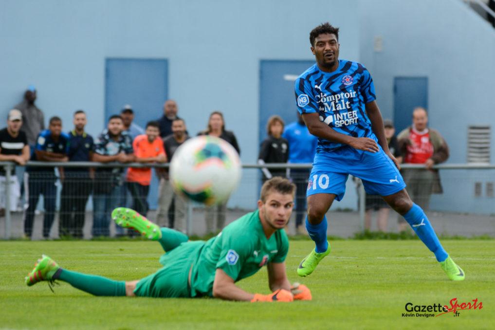 Football Aca Vs Boulogneb Kevin Devigne Gazettesports 18 1017x678 1