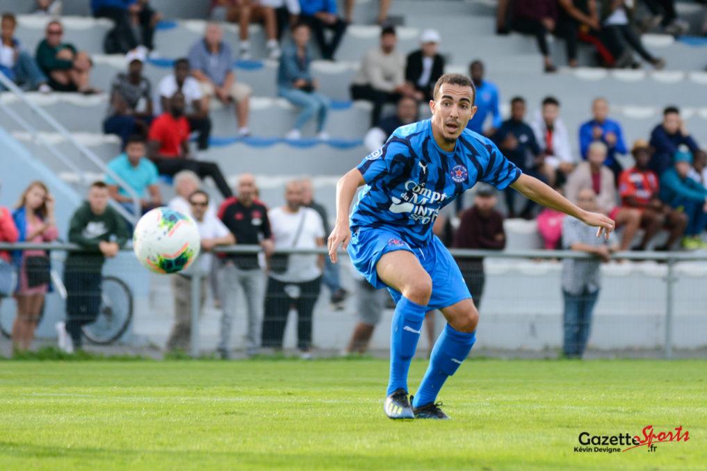 Football Aca Vs Boulogneb Kevin Devigne Gazettesports 35 1017x678 1