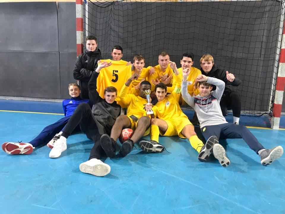 Futsal Cité Scolaire.jpg 1