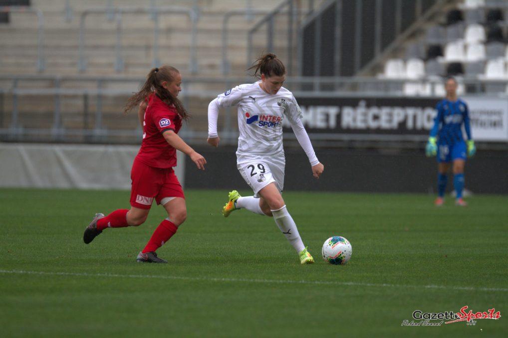 Amiens Sc Feminine Foot 2019 Photos Roland Sauval 0006 1018x678