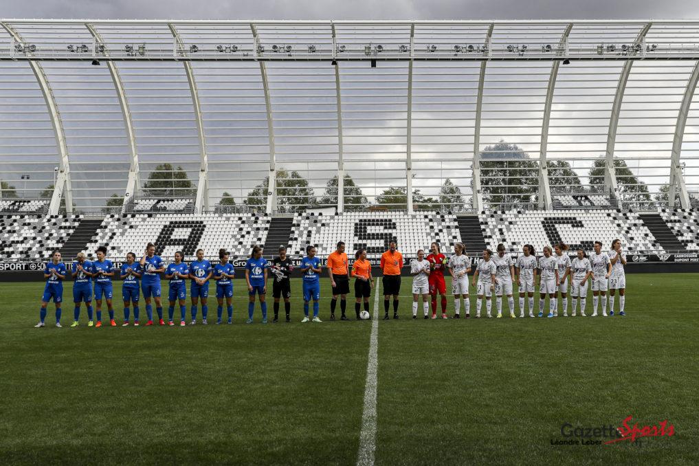 Football Asc Feminines Vs Grenoble 0001 Leandre Leber Gazettesports 1017x678