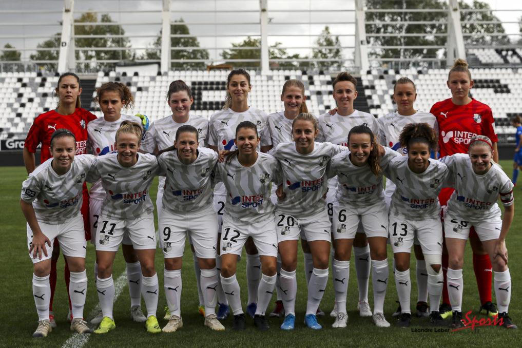 Football Asc Feminines Vs Grenoble 0002 Leandre Leber Gazettesports 1017x678