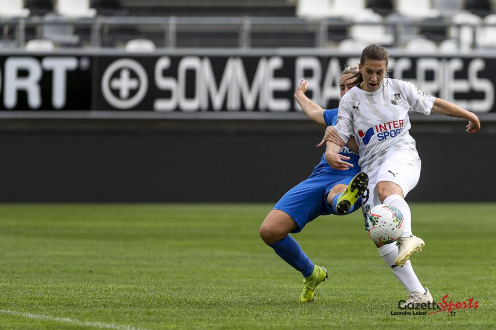 Football Asc Feminines Vs Grenoble 0027 Leandre Leber Gazettesports 1017x678