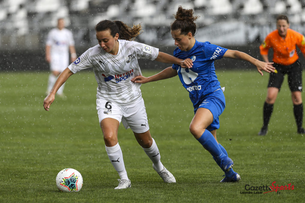 Football Asc Feminines Vs Grenoble 0037 Leandre Leber Gazettesports 1017x678