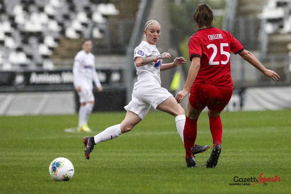 Football Feminine Asc Vs Vendeheim 0008 Leandre Leber Gazettesports 1017x678