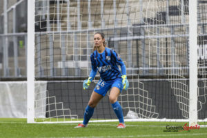 Football Feminine Asc Vs Vendeheim 0025 Leandre Leber Gazettesports 1017x678