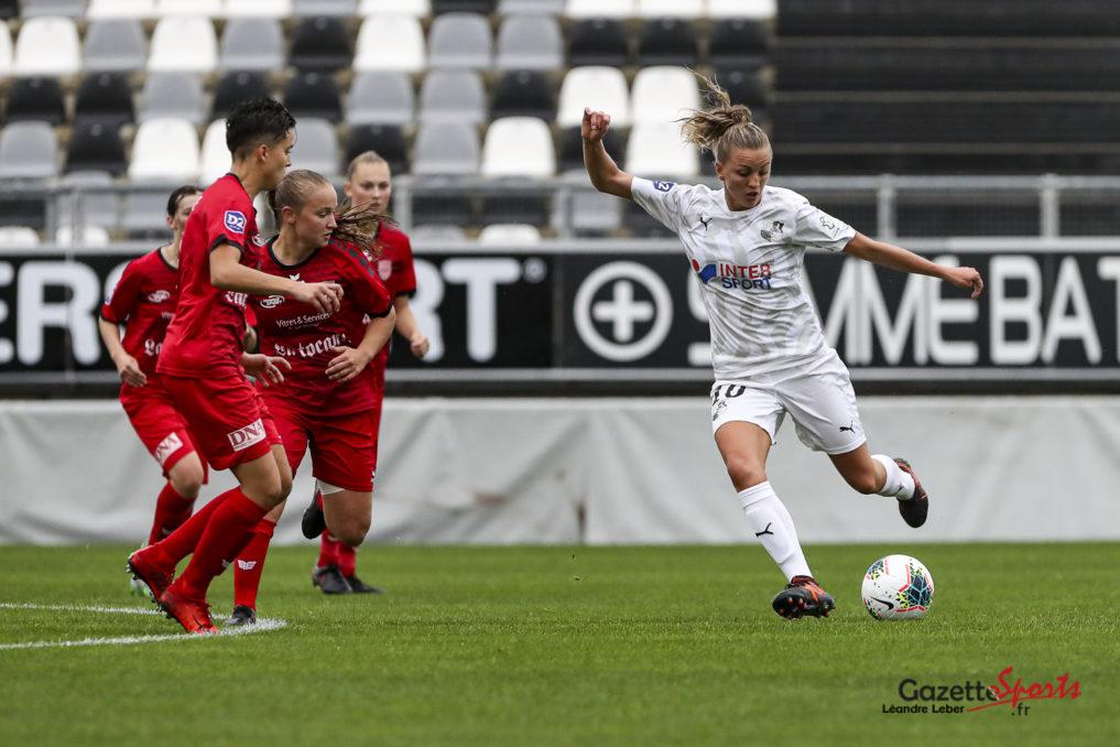 Football Feminine Asc Vs Vendeheim 0031 Leandre Leber Gazettesports 1017x678