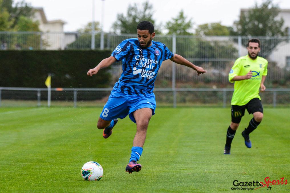 Football Aca Vs Le Portel Kevin Devigne Gazettesports 12 1017x678 1