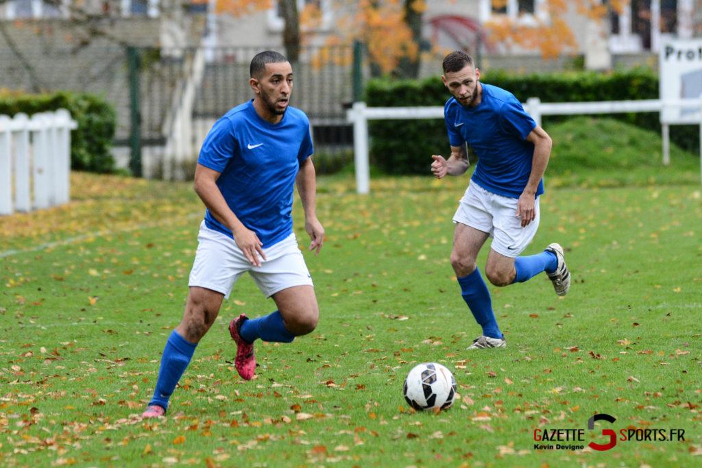 Football Montieres Vs Beauvais B Kevin Devigne 5 1024x683 1