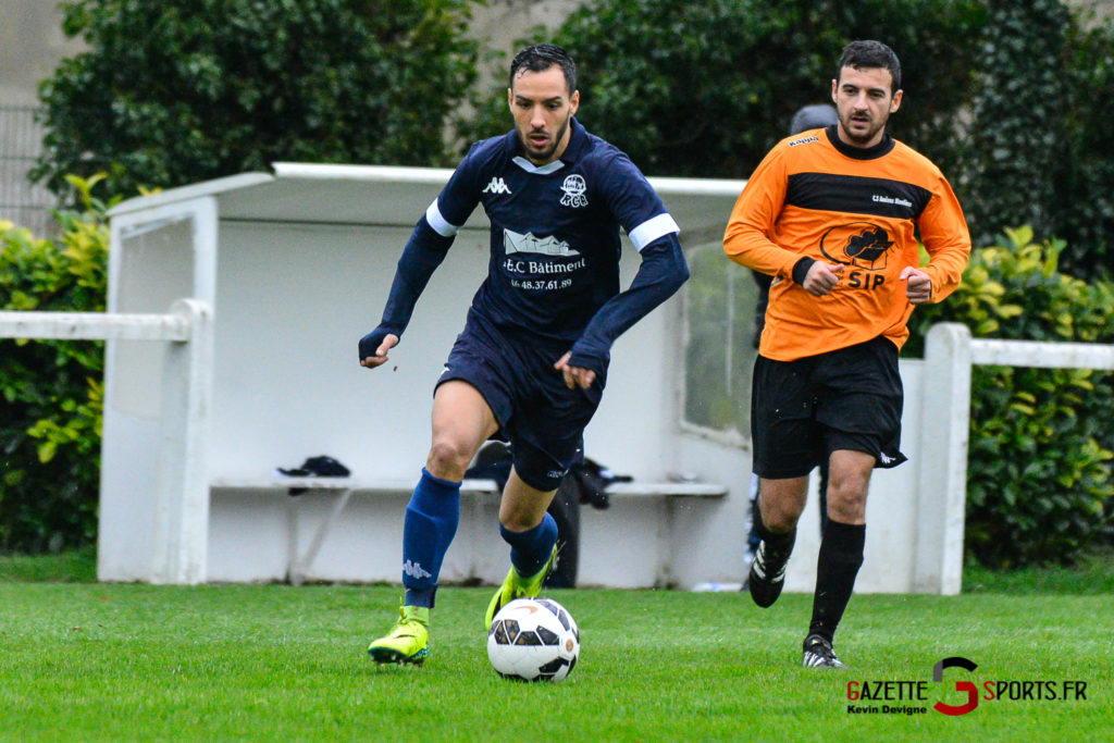 Football Montieres Vs Rca Kevin Devigne Gazettesports 62 1024x683 1