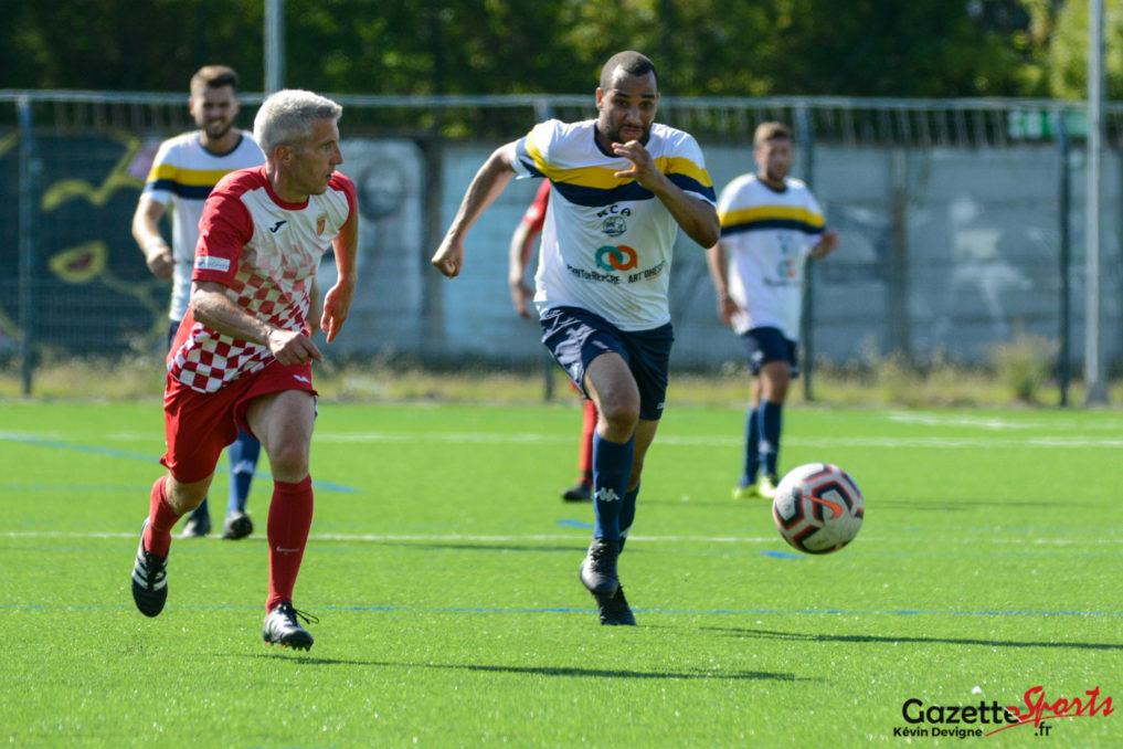 Football Rca Vs Pays Neslois Kevin Devigne Gazettesports 7 1017x678 1