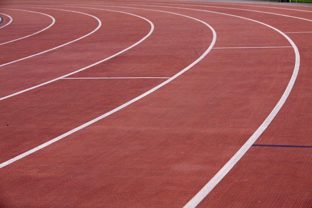 Athletics 2517687 1280