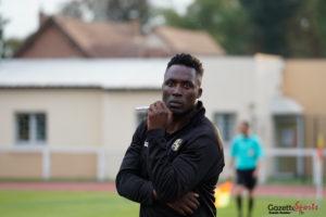 Football H Camon Vs Friville Romain Gambier Gazettesports 17 (1)