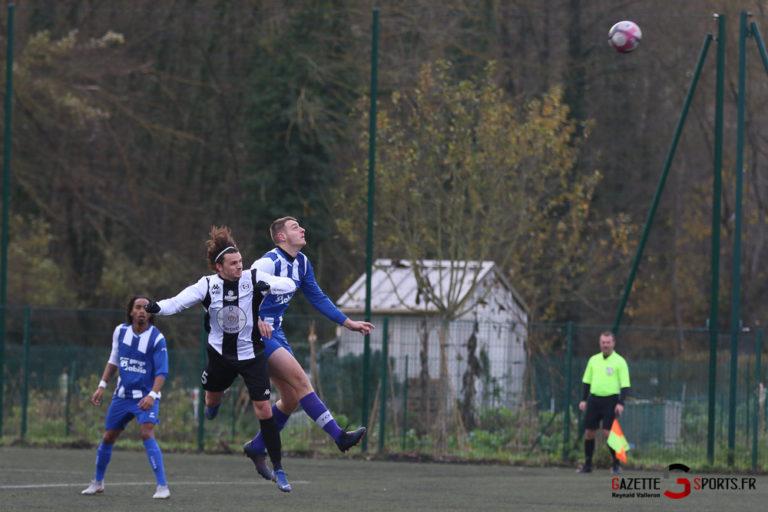 Football Amiens Portugais Vs Breteuil Sur Noye Reynald Valleron 10 768x512