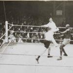 Frank Moran Jack Johnson Match Paris (15224278687) (cropped)
