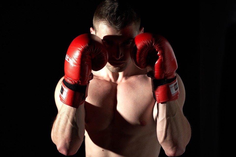 Boxing 4339271 960 720