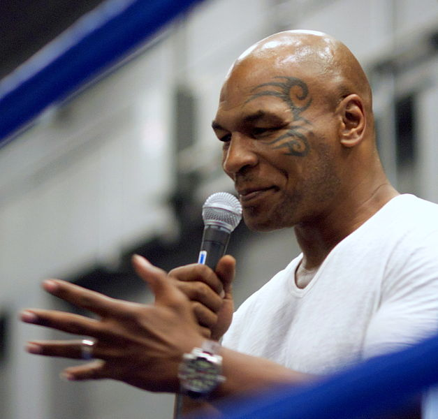 627px Mike Tyson 2011