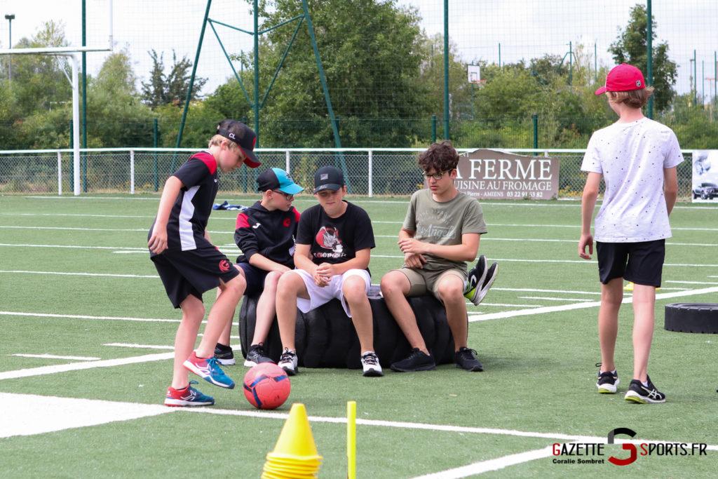 Hcas Camp D'ete Gazettesports Coralie Sombret 10